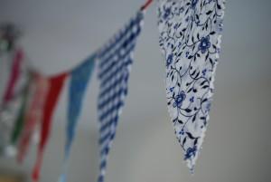 flag-655337_1920