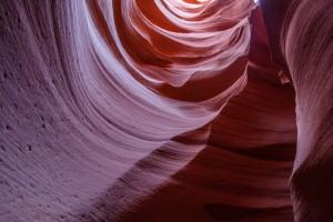 antelope-canyon-902875_1280